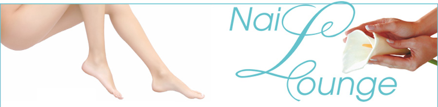 Nagelstudio NaiLounge Mamming by Ute Schmatz